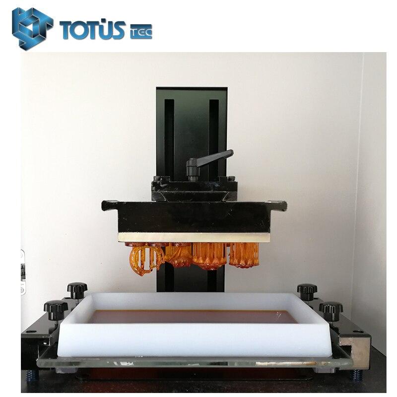 machine -9