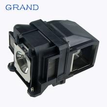Compatible lamp for ELPL88 V13H010L88 for Epson Powerlite S27 EB-S04 EB-945H EB-955WH EB-965H EB-98H EB-S31 EB-W31 VS240 lamp