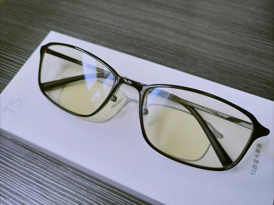Xiaomi TS Anti-blue-rays Glasses (28)