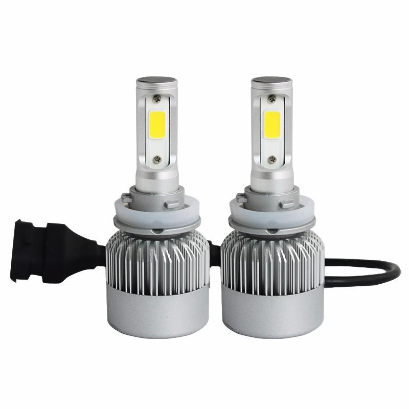 H11 led lamp 02