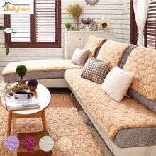 Накидка для дивана 4 l /slipcover