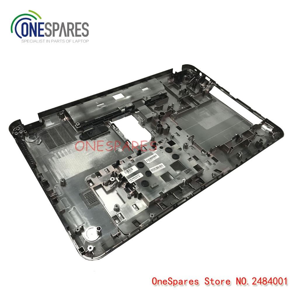 New Laptop Base Bottom Case Cover For HP Pavilion G7-2000 G7-2030 G7 Series D Shell 708037-001 685072-001 цена