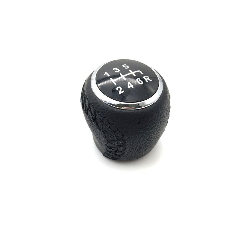 fiat-gear-knob-6R