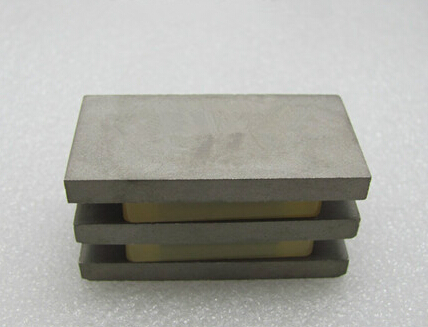 2pcs SmCo Magnet Block 50x25x5 mm 2 Bar YXG28H 350 degree C High Temperature Motor Magnet Permanent Rare Earth Magnets 1pc smco magnet block 3 x1 x1 customized 76 2x25 4x25 4 mm yxg28h 350 degree c high temp strong permanent rare earth magnets