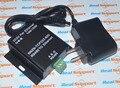 RS485 NNZN-TCP232-600 serial server 485 Ethernet RTU MODBUS turn TCP