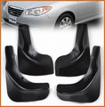 Accessories FIT FOR 2007 2008 2009 2010 HYUNDAI ELANTRA HD MUD FLAP FLAPS SPLASH GUARDS MUDGUARDS