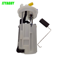 New Auto Parts High Quality F01R00S110 Fuel Pump Assembly For Roewe 550 350