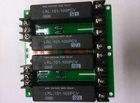 Hohe Spannung Reed Relais LRL-101-100PCV Relais