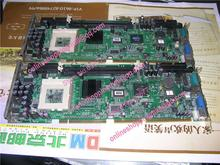 pca-6003ve industrial motherboard plate base-t ethernet port