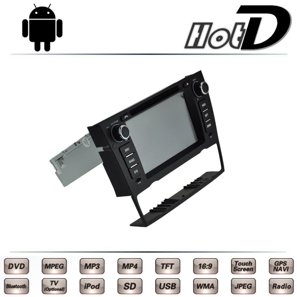 car multimedia system android 4.0 инструкция подключения хендай