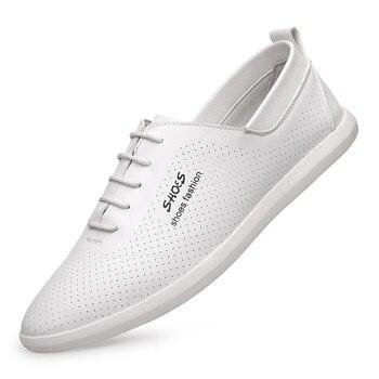 bf117760a 2019 модные мужские кроссовки отличного качества, мужские спортивные  кроссовки для мальчиков, размеры 38-