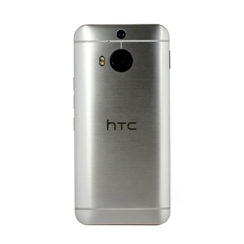 "Original HTC ONE M9+  5.2""Unlocked Mobile phone M9 plus Octa-core 3GB RAM 32GB ROM Fingerprint recognition 4G-LTE Lahore"