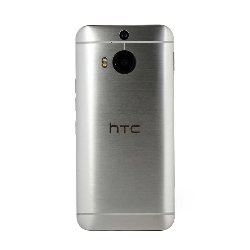 """Оригинальный htc один M9 + 5,2 """"разблокированный мобильный телефон M9 плюс Восьмиядерный, 3 Гб оперативной памяти, Оперативная память 32 GB Встроенная память распознавать отпечатки пальцев на 4G-LTE"""