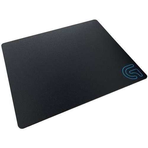 все цены на Logitech G440 Hard Gaming Mouse Pad for High DPI Gaming онлайн