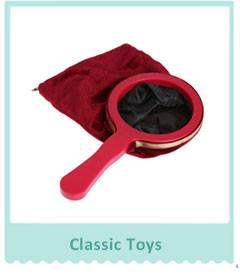 toy-01_08