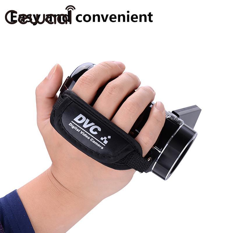 Controllo DV Camcorder Videocamera Digitale Anti Scuotendo Lente Ripresa PremiumControllo DV Camcorder Videocamera Digitale Anti Scuotendo Lente Ripresa Premium