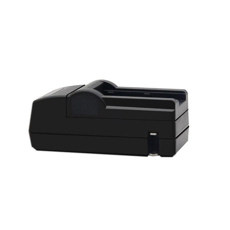 BP 727 718 BP-727 BP-718 Camera Battery Wall Charger for Canon VIXIA HF M50 M500 M52 R30 R300 R32 R5 R40 R42 R400 R50 R52 R500