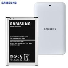 SAMSUNG Original Battery B800BC B800BE For Samsung GALAXY NOTE 3 N9006 N9005 N9009 N9008 N9002 Note3 NFC 3200mAh + Dock Charger все цены