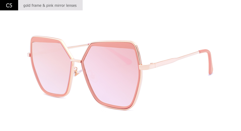 sunglasses-women_17