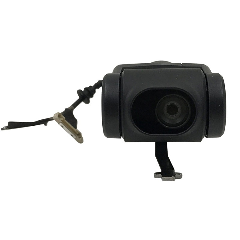 Original Funken Gimbal Kamera FPV HD 1080P Kamera für Funken Drone Reparatur Teile Zubehör für DJI Funken Gimbal - 2