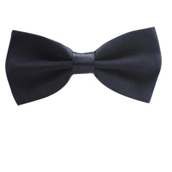 desire #50 Classic Fashion Novelty Mens Adjustable Tuxedo Wedding Bow Tie Necktie 1