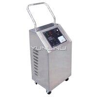 Генератор озона пищевой цех стерилизатор озона коммерческий аппарат для дезинфекции озоном FL-803Y