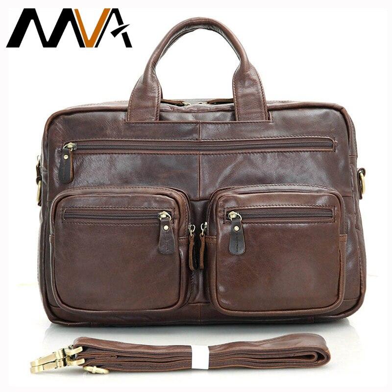 bolsas de couro homens bolsa Exterior : Saco Contínuo