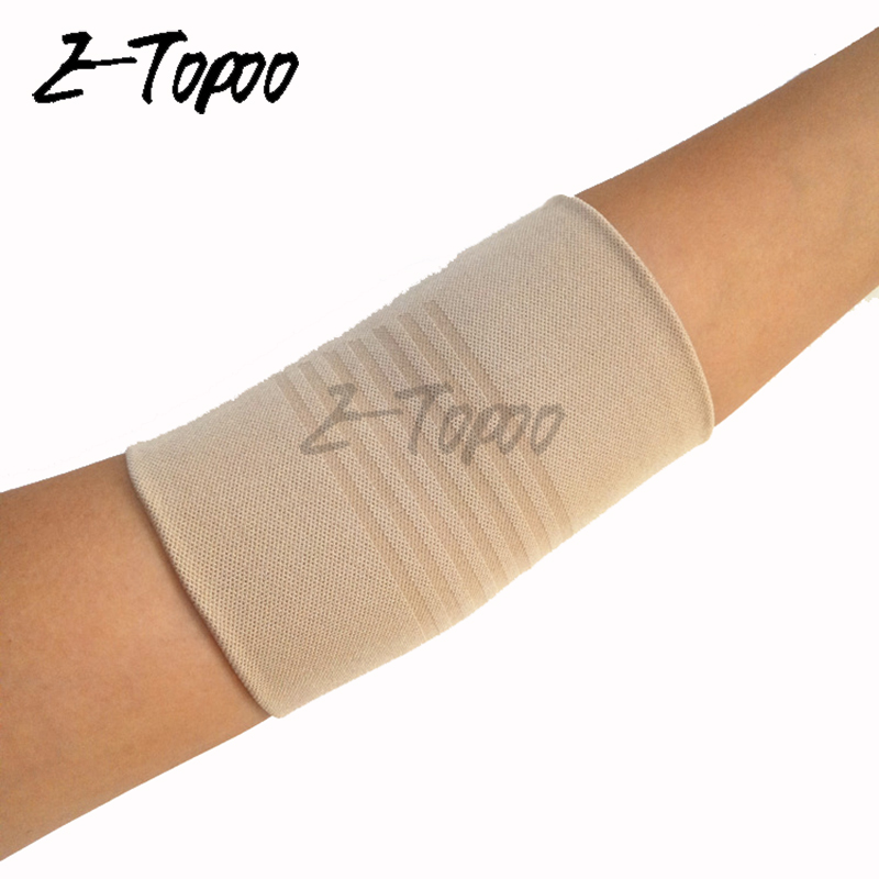 75a302fd01 Sleeve Elbow Medical Protective Bandage Arm Sleeve Elbow Brace for Medical-in  Braces & Supports from Beauty & Health on Aliexpress.com | Alibaba Group
