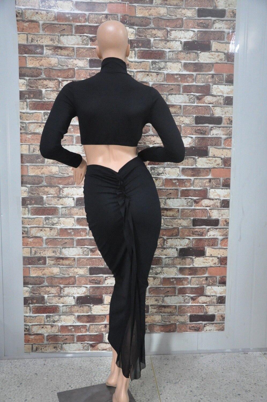 dg dress цена
