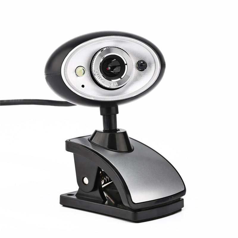 driver pc camera st-cam003