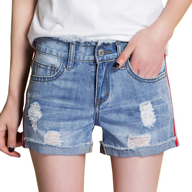 Online Get Cheap Junior Shorts -Aliexpress.com | Alibaba Group