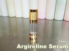 Argireline Serum Firming Face Lift Whitening Moisturizing Repair Anti Aging Skin Care Products 35ml