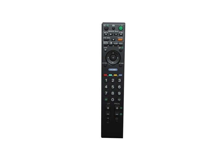 Sony BRAVIA KDL-46WE5 HDTV Driver Download