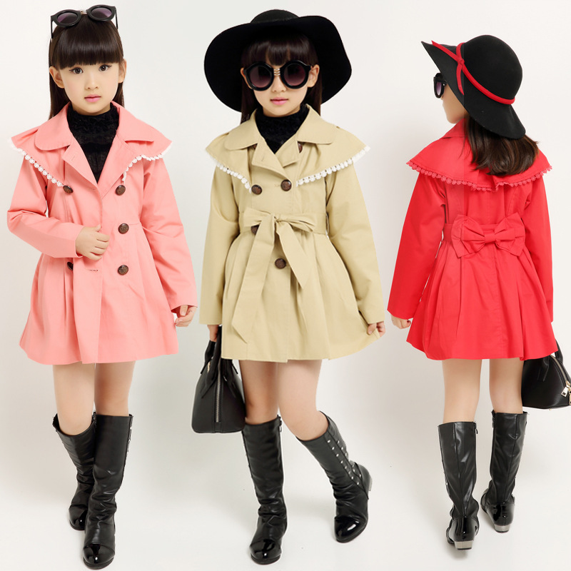 anlencool nias vrgenes nios coreanos chaqueta capa hijos clang clang oso ropa para nios