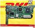 Для ASUS K73SV K73SD версия 2.3 ноутбук материнская плата GT540M профессиональный тестирование в порядке пакет с коробкой