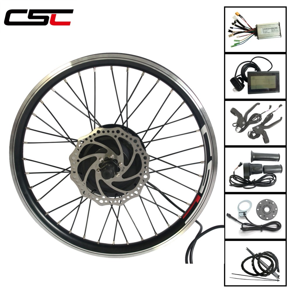motor rear wheel 36V 250W Bluetooth Electric Bicycle For 20 24 26 27 5 28 29