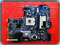 598670-001 48.4gk06.041 placa madre del ordenador portátil para hp 4520 s 4720 s 100% de trabajo probado perfecto envío gratis