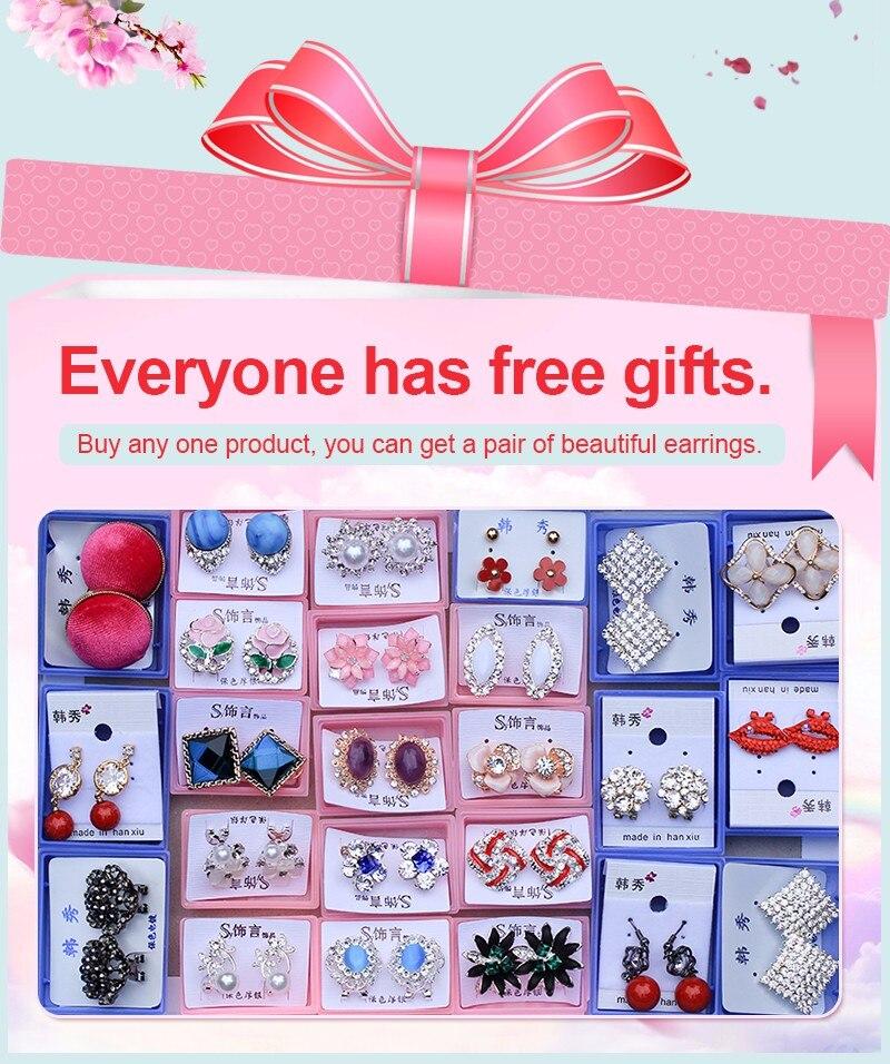 gift12-18