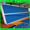 China Supplier Cheap Bounce Sport, Big Inflatable Gymnastics Air Mat, Inflatable Air Track With CE Certified Air Pump