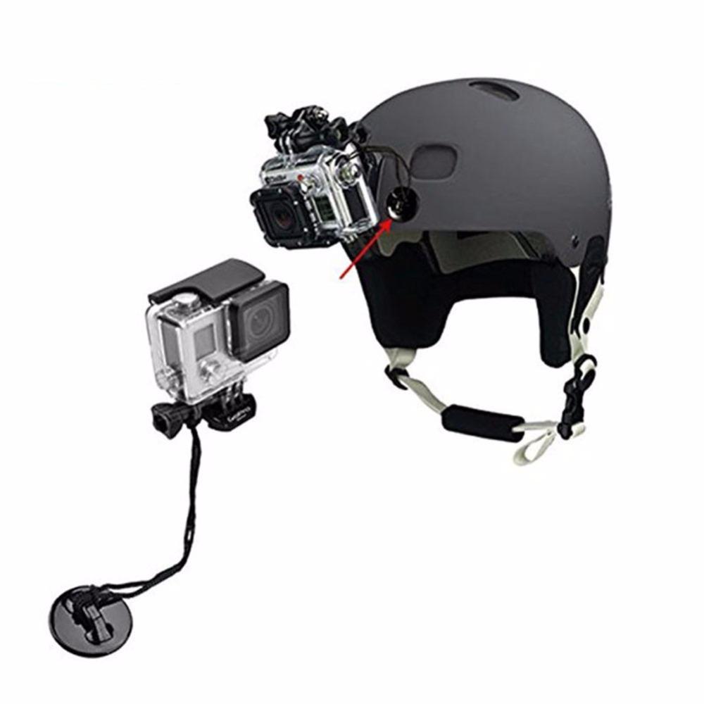 Safty Buckle for SJCAM Camera for xiaomiyi 4k