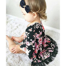 6098a1f5d227 Buy cover jacket baby girls and get free shipping on AliExpress.com