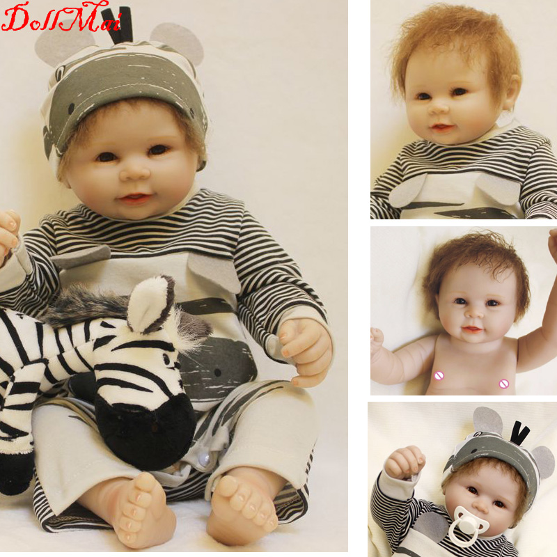 64b396dc2619c top 10 most popular baby boy reborn doll list and get free shipping ...