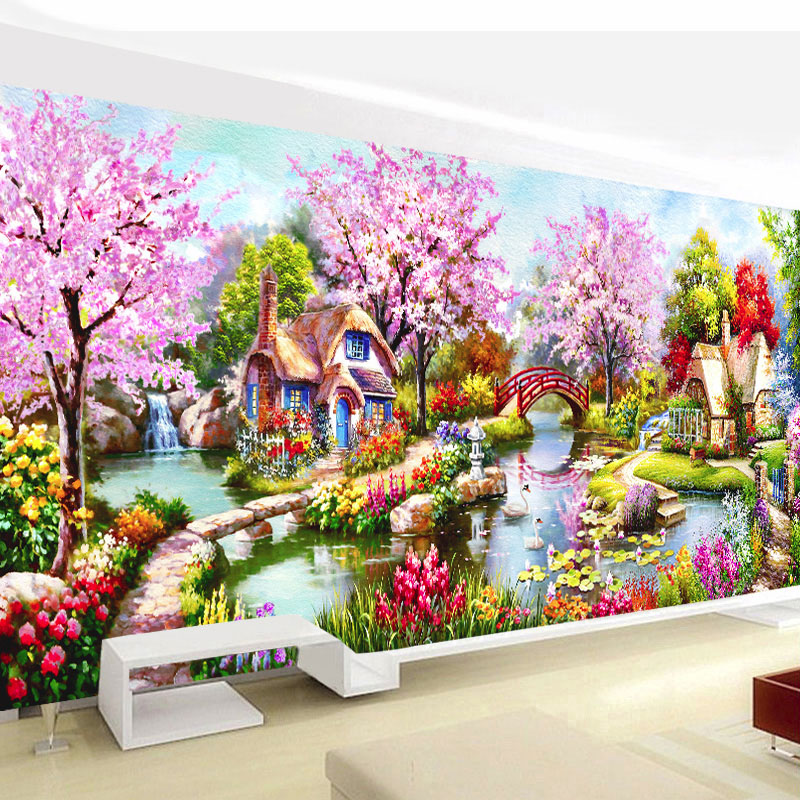 Online Get Cheap Dream Homes Alibaba Group