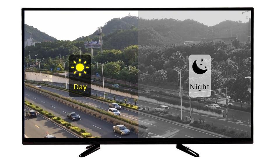CCTV DVR home 720P/1080P 5
