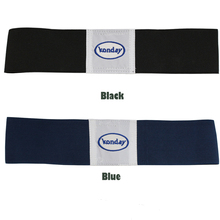 High Quanlity Brand Golf Training Aids Golf Swing Straight Practice Arm Posture Motion Correction Belt Golf Accessories