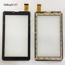 7 дюймов для Irbis TZ714 TZ716 TZ717 TZ709 TZ725 TZ720 TZ721 TZ723 TZ724 TZ777 TZ726 TZ41 3g планшет графический планшет с сенсорным экраном
