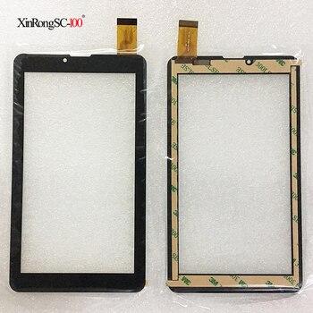 7 inch For Irbis TZ714 TZ716 TZ717 TZ709 TZ725 TZ720 TZ721 TZ723 TZ724 TZ777 TZ726 TZ41 3G Tablet Touch screen panel Digitizer 1