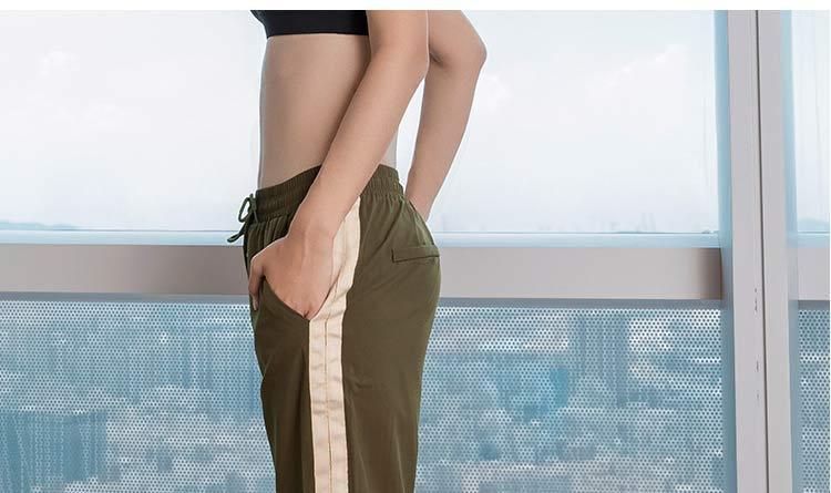 women's-sports-pants_29