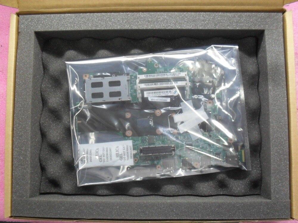 Thinkpad portable carte mère est adapté Plni5-2540UMA Y-AMT Y-TPM pour T420S intégré carte graphique 63Y1725 04W2003 04W1442