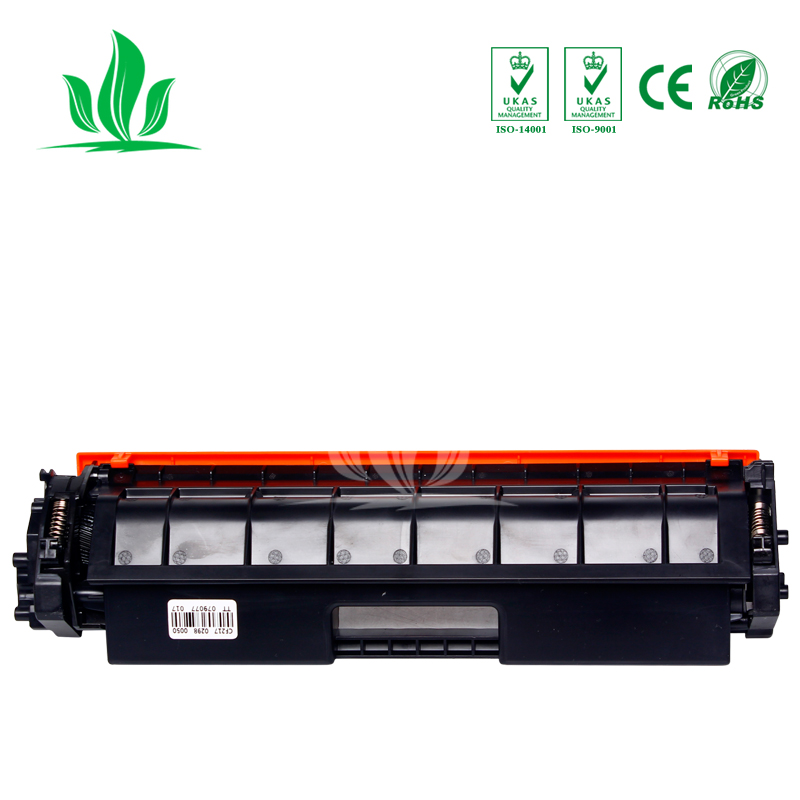 2 pcs 17A 217A CF217A Toner Cartridge Compatible for HP LaserJet Pro M102a/M102w/MFP M130a/M130fw/nw/M132a printer With CHIP2 pcs 17A 217A CF217A Toner Cartridge Compatible for HP LaserJet Pro M102a/M102w/MFP M130a/M130fw/nw/M132a printer With CHIP
